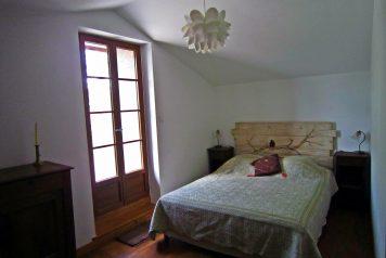 photo chambre terrasse lit_2142