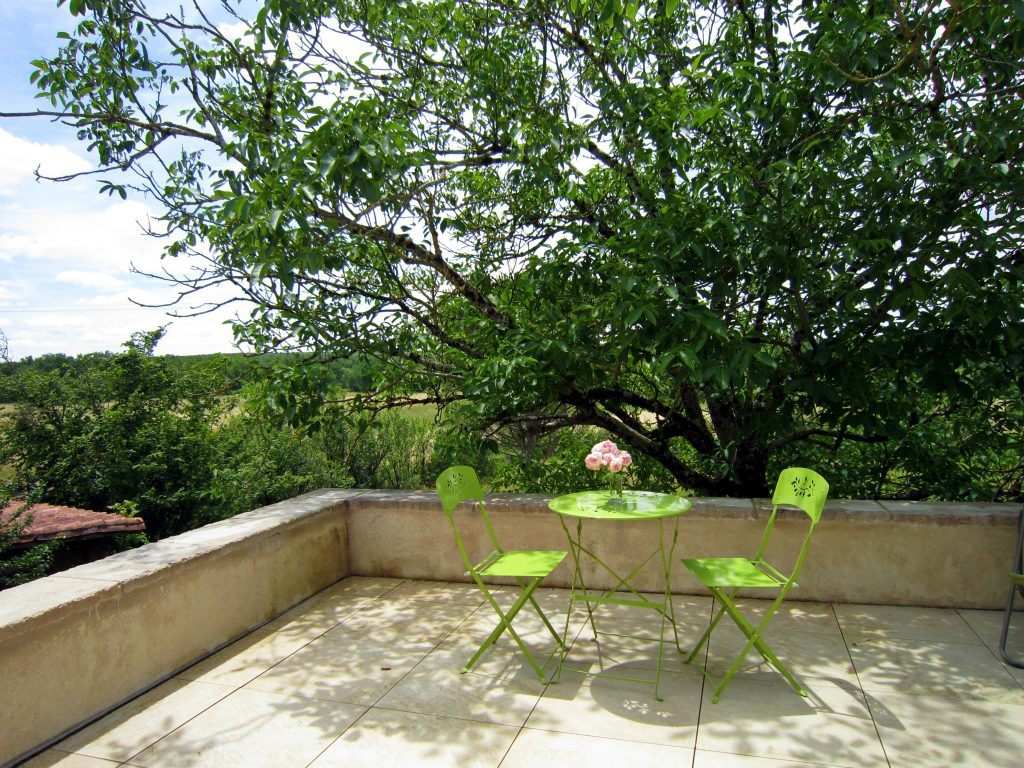 table terrasse 2151